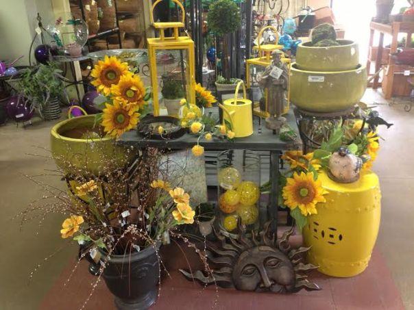 Gardener's Choice 3